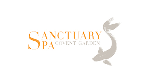 Covent Garden Sanctuary Spa Treatments